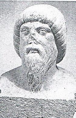 Habitus barbarus