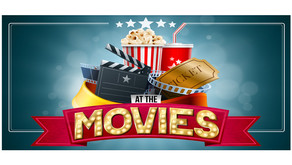 Chapter 12: At the Movies