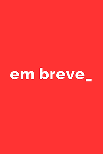 embreve_red.png