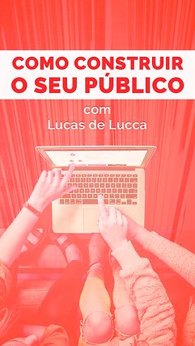 CONSTRUIR PUBLICO2.png