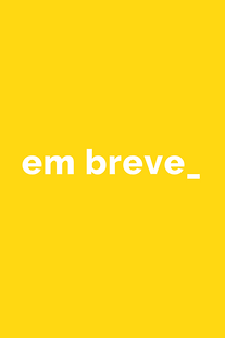 embreve_yellow.png