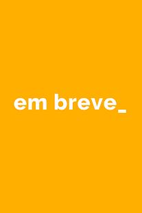 embreve_orange.png