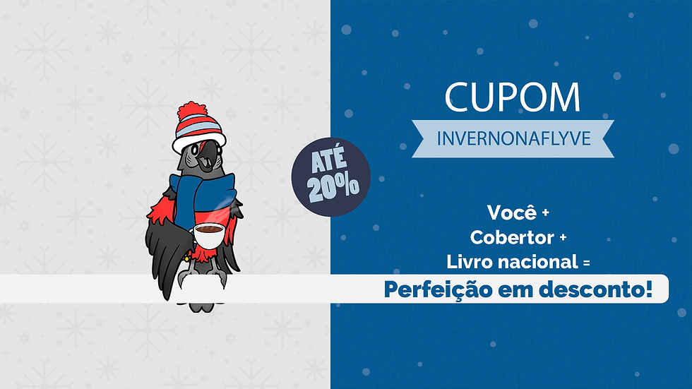INVERNO_banner.png