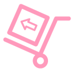 Removal%20Trolley%20Icon_edited.png