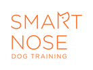 Smart Nose Logo Final Orange-01.png