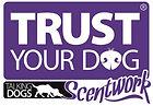 TrustDog_logo 14 copy 2 (1).jpg