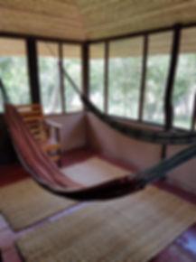 Veranda bungalows Tambo Ilusion.jpg