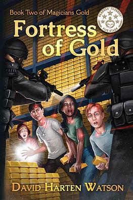 5-star review FortressOfGold_v1_FullCove