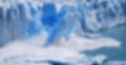 glacier-809x420.png