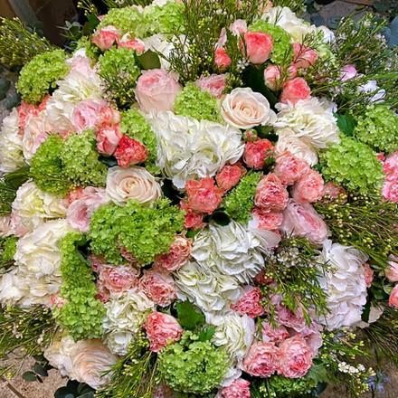 gros_bouquet.jpg