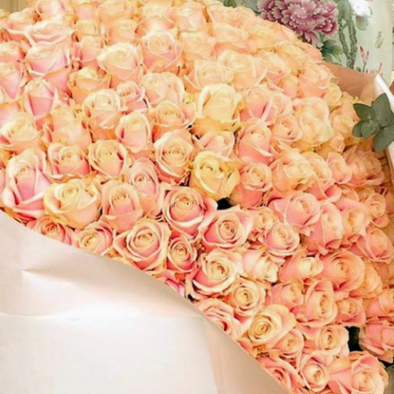 enorme_bouquet.jpg