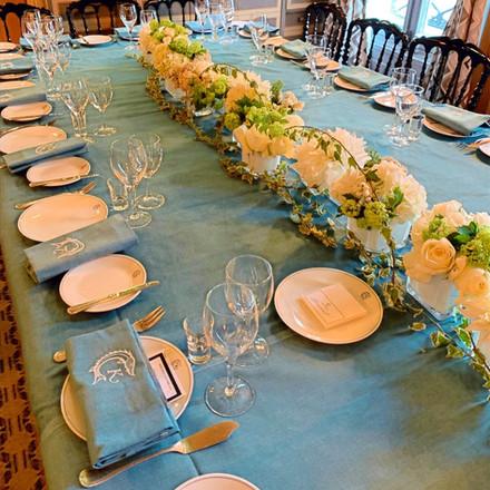 table_bleue.jpg