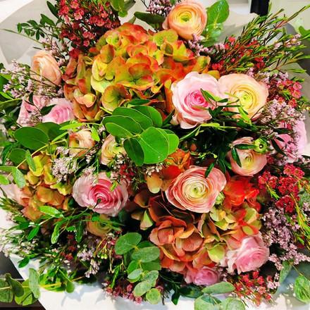 fleurs_automne.jpg