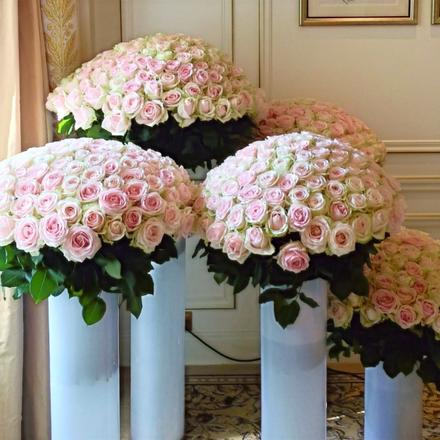 Vases_roses.png