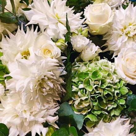 bouquet_blanc.jpg