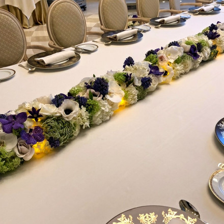 Table_lumineuse.jpg