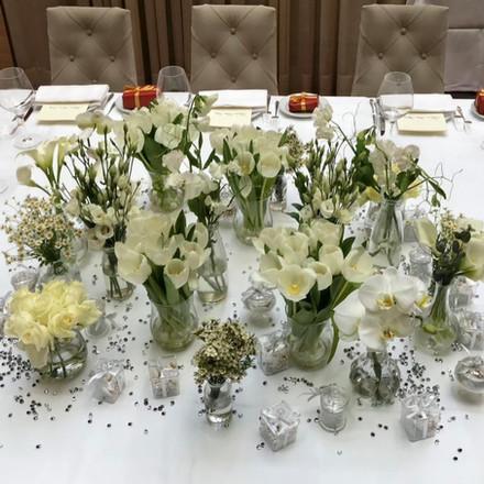 table_blanche.jpg