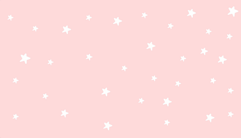 Stars_Banner.png