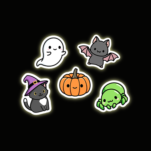 halloween_pack2.png