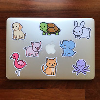 Laptop #2