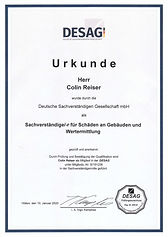 DESAG_Zertifikat.JPG