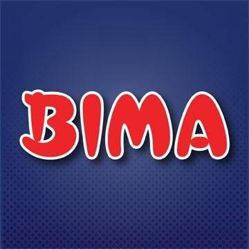Bima Hrvatska