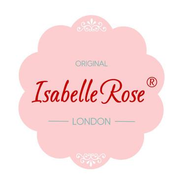 Isabelle Rose