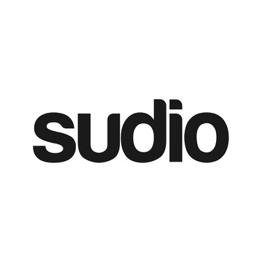 Sudio Sweden