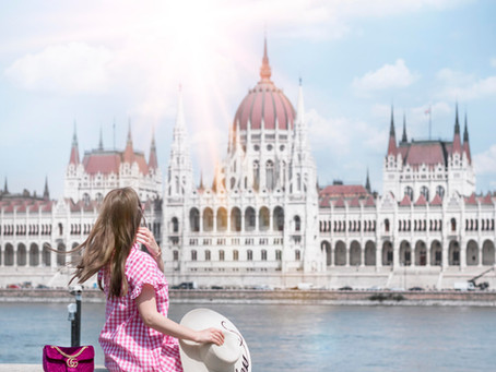 Hungary adventure