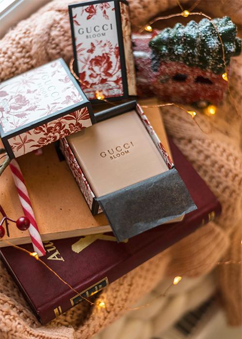 Gucci Bloom sapun za žene - Notino i ledaboss