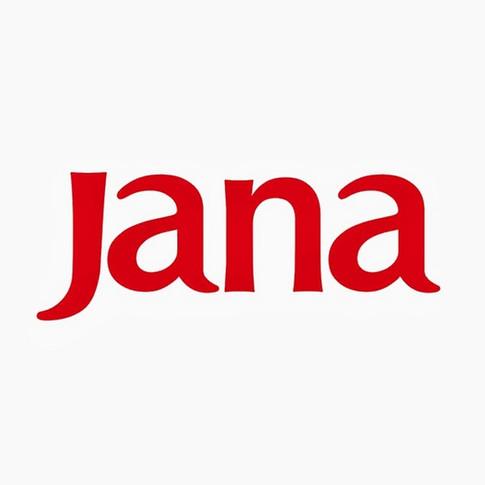 Jana Vitamin