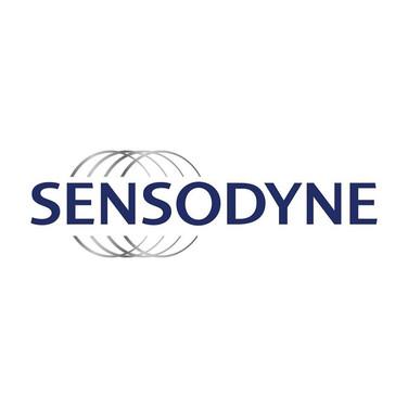 Sensodyne Hrvatska