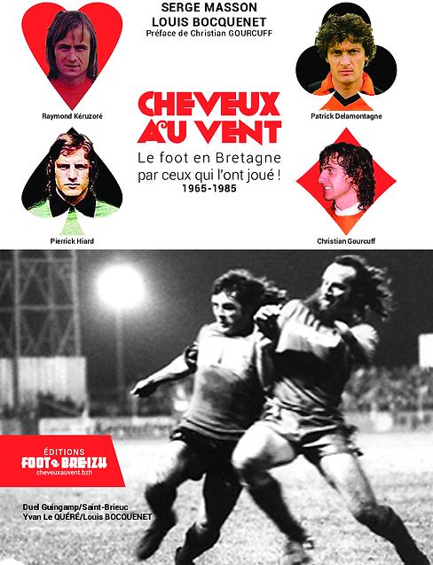 Flyer Foot  Breizh 150x210 Web (2)_p001.