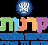 LogoKranot.png