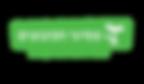 לוגו סמינר להצליח ולהישאר בן אדם שוכב-01