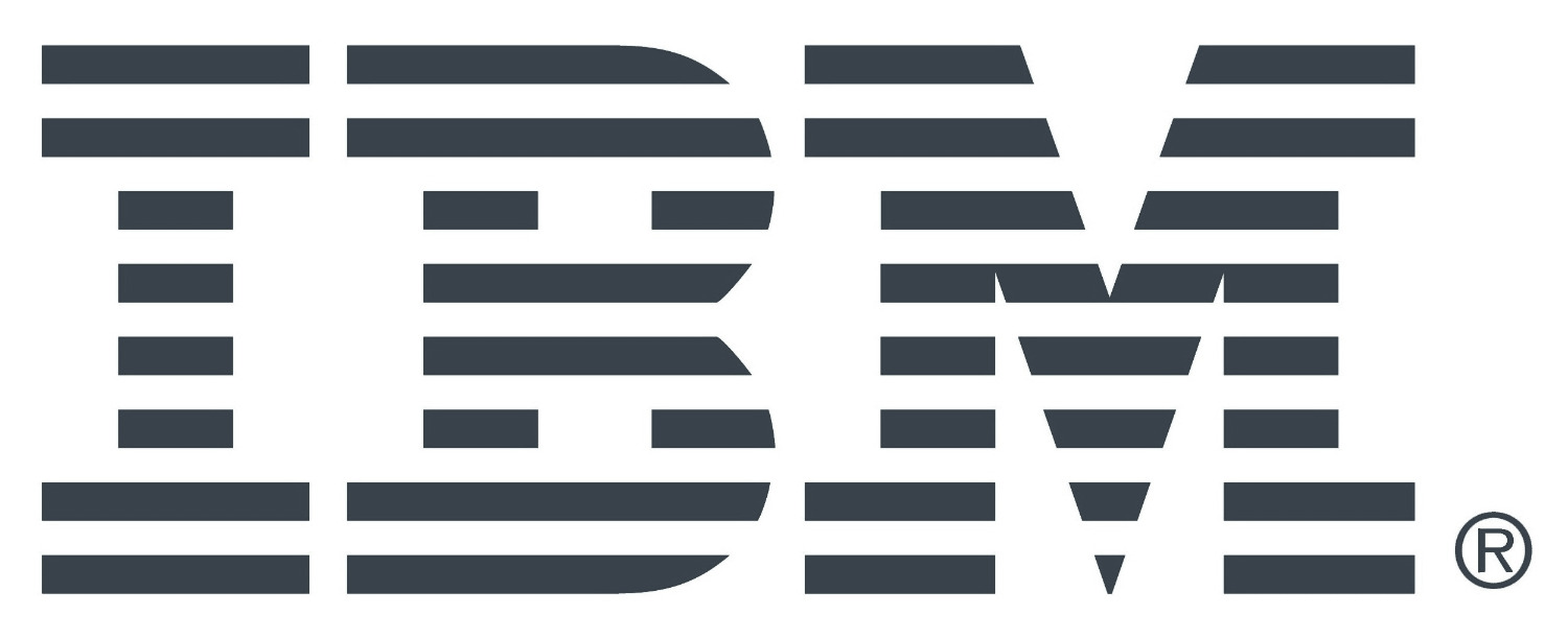ibm-logo_edited