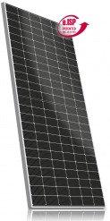 Solární panel Energetica e.Giant M HC 460 Wp