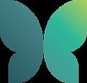 TalentEffect_logo-Colour.png