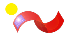 Solars, solární elektrárny, firma solars, solární elektrárny solars, fotovoltaika solars