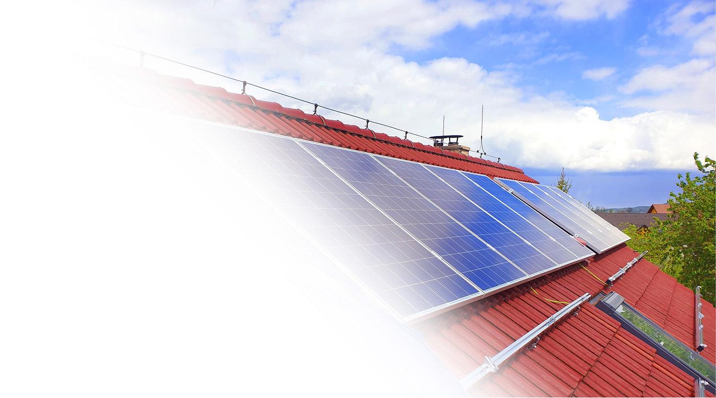 solars uvod.jpg