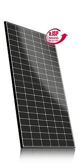 Solární panel Energetica e.Classic M HC 380 Wp