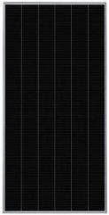 Solární panel SUNPOWER SPR-P3-420-COM-1500