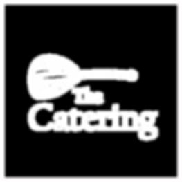 bílé logo.png