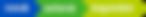 nzu logo web.png
