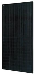 Solární panel AEG AS-M1203B-H-360