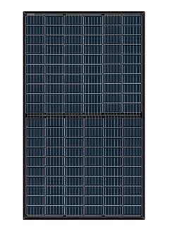 Solární panel LONGI LR4-60HPB 350