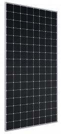 Solární panel SUNPOWER SPR-X21-470-COM