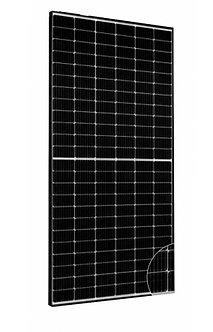 Solární panel EXE Solar Jupiter A-HCM450/144