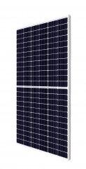 Solární panel Canadian Solar CS3W-450MS