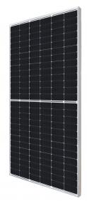 Solární panel Canadian Solar CS3Y-490MS